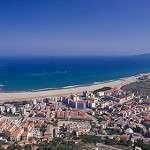 Estartit Ville de la Costa Brava Vivre en Espagne