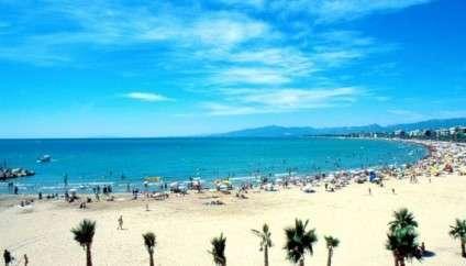 Acheter un bien immobilier sur la Costa Daurada en Espagne
