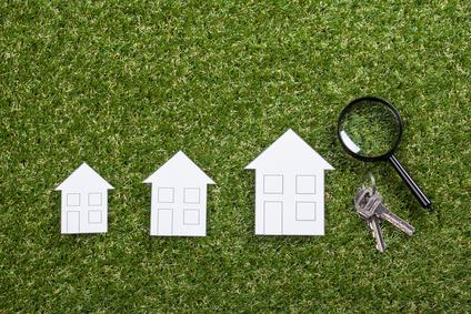 Le travail du chasseur immobilier à l´étranger   Acheter Malin Costa Brava