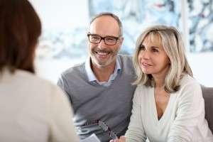Ecouter et comprendre vos besoins pour l´achat immobilier