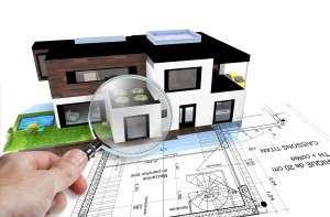 Recherche de biens immobiliers en Catalogne Espagne