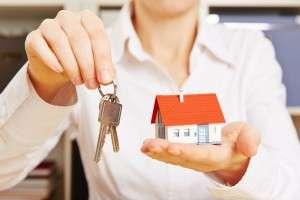 Succés garantie dans l´achat immobilier en Espagne avec un chasseur immobilier francophone