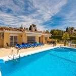 Acheter et investir dans immobilier Tarragone