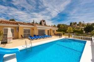 Acheter et investir sur une maison en Catalogne