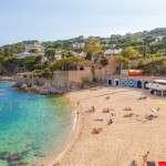 Acheter un bien immobilier sur Costa Brava Espagne