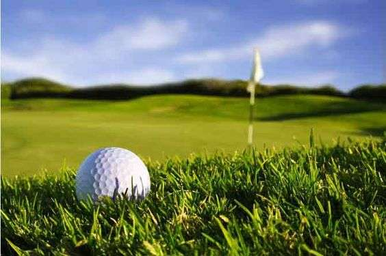 Club golf en Catalogne Costa Brava