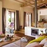 Acheter maison sur la Costa Brava en Catalogne