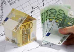 Compte bancaire en espagne pour achat
