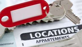 Louer votre appartement ou maison sur Costa Brava